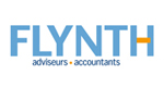 logo flynth FC